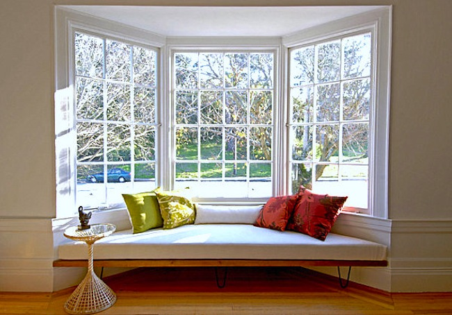 bay-window-softlite